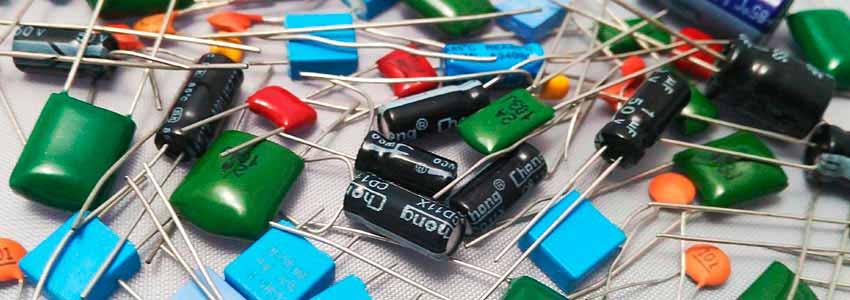 blog featured tutorial diy reading capacitor values